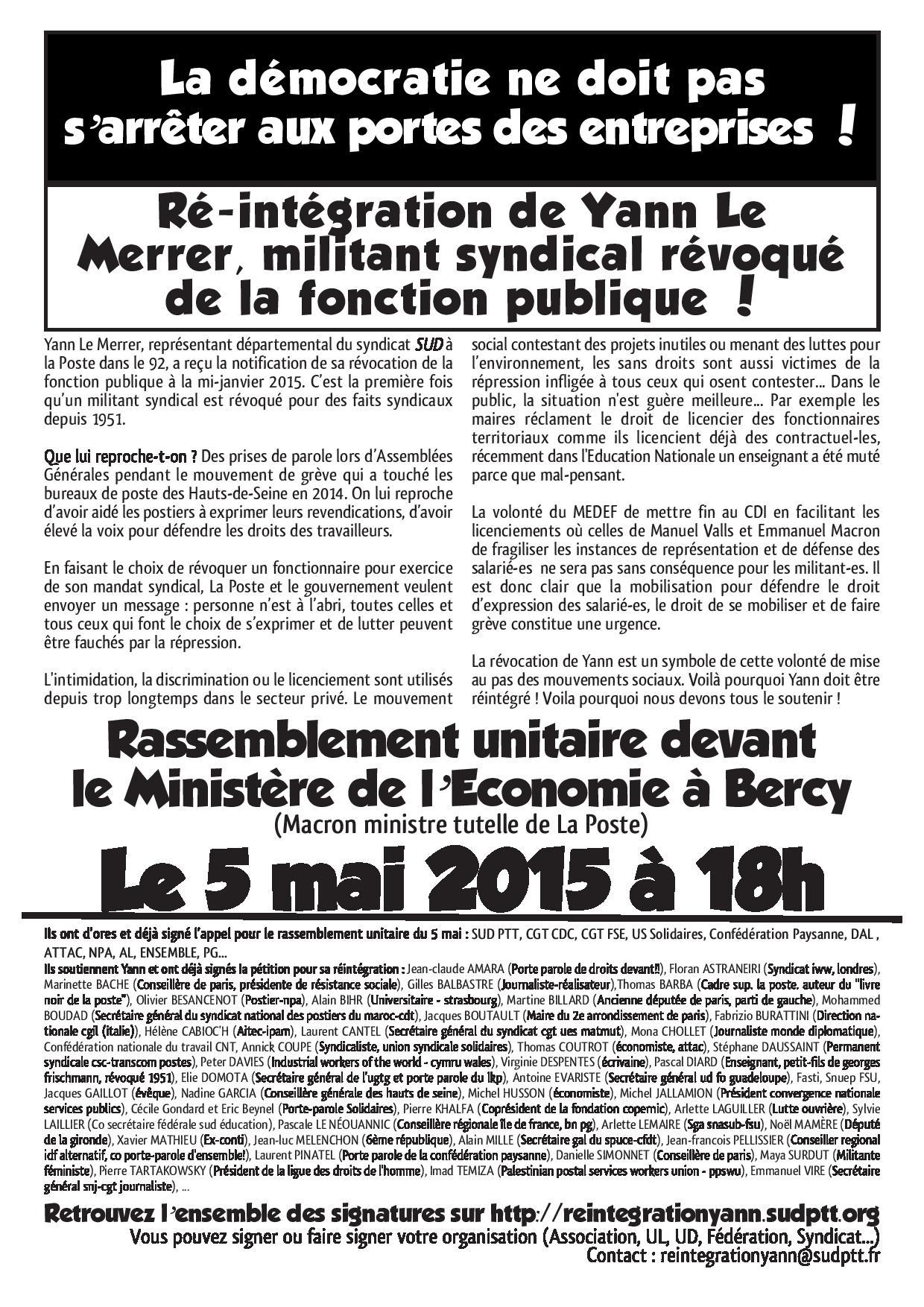Yann l M-page-001