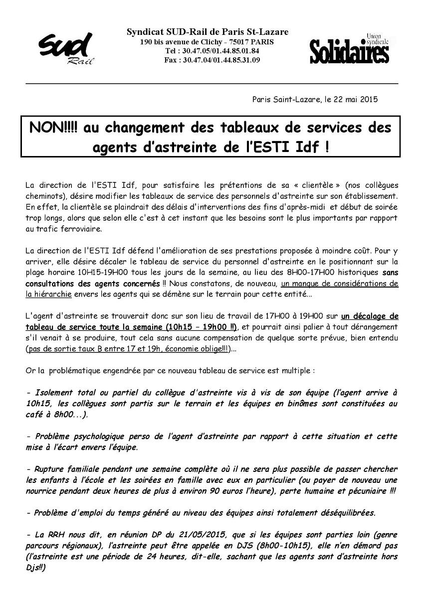 esti chgt services 05-2015-page-001