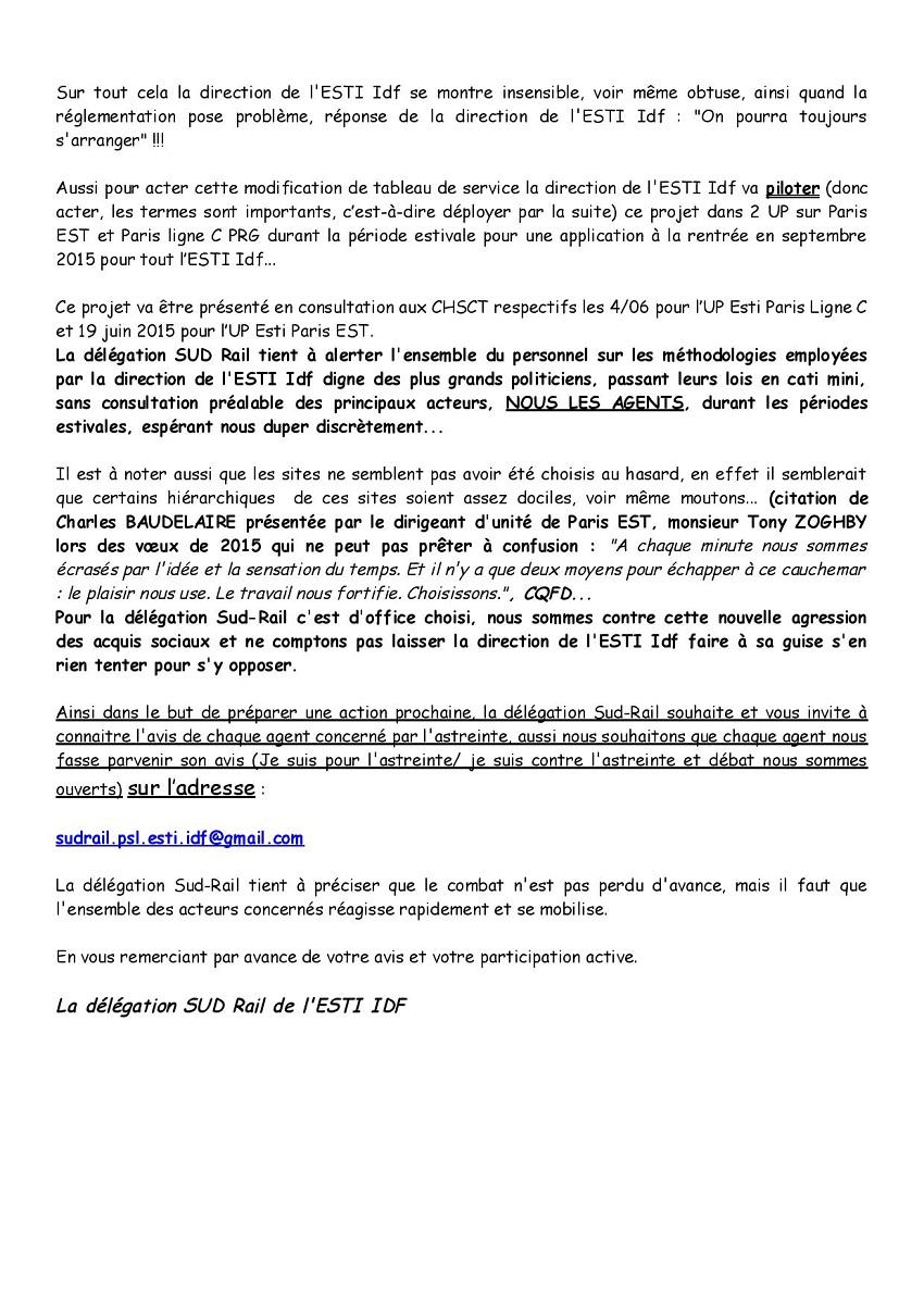 esti chgt services 05-2015-page-002