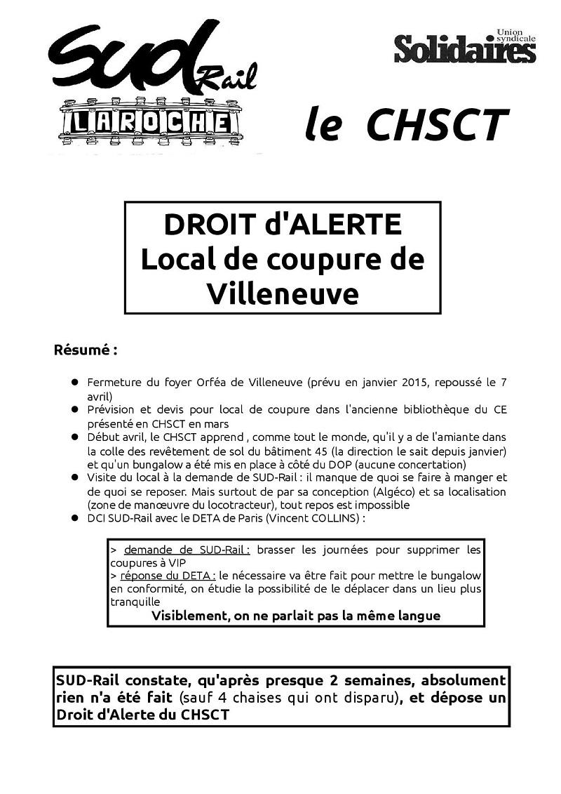 tract DA local de k VIP-page-001