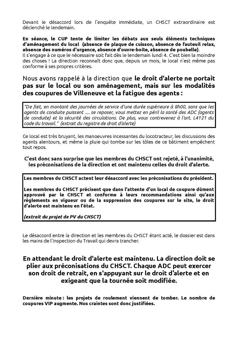tract DA local de k VIP-page-002