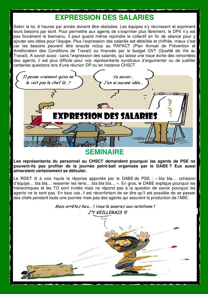 CHSCT ESBE IDF 06-2015-page-004