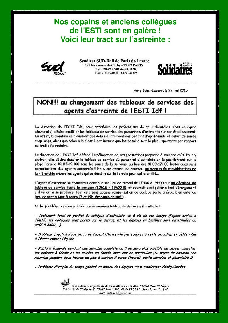 CHSCT ESBE IDF 06-2015-page-006