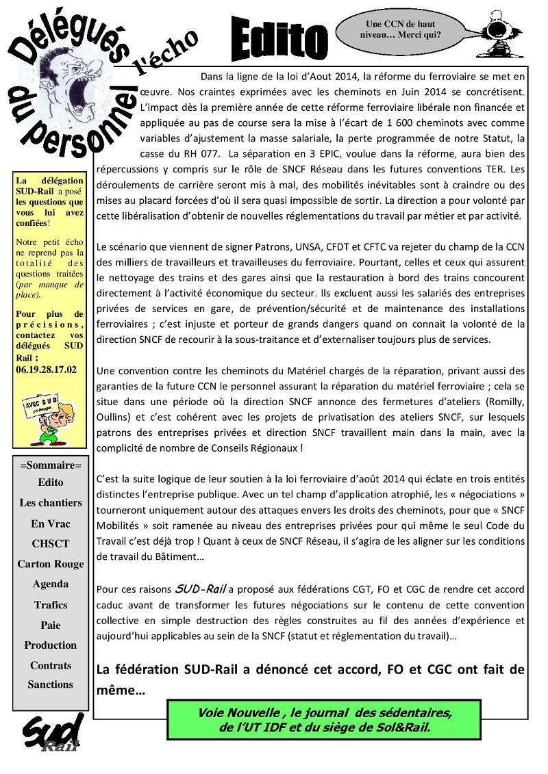 Dp Exploitation IdF 18 juin 2015-page-002