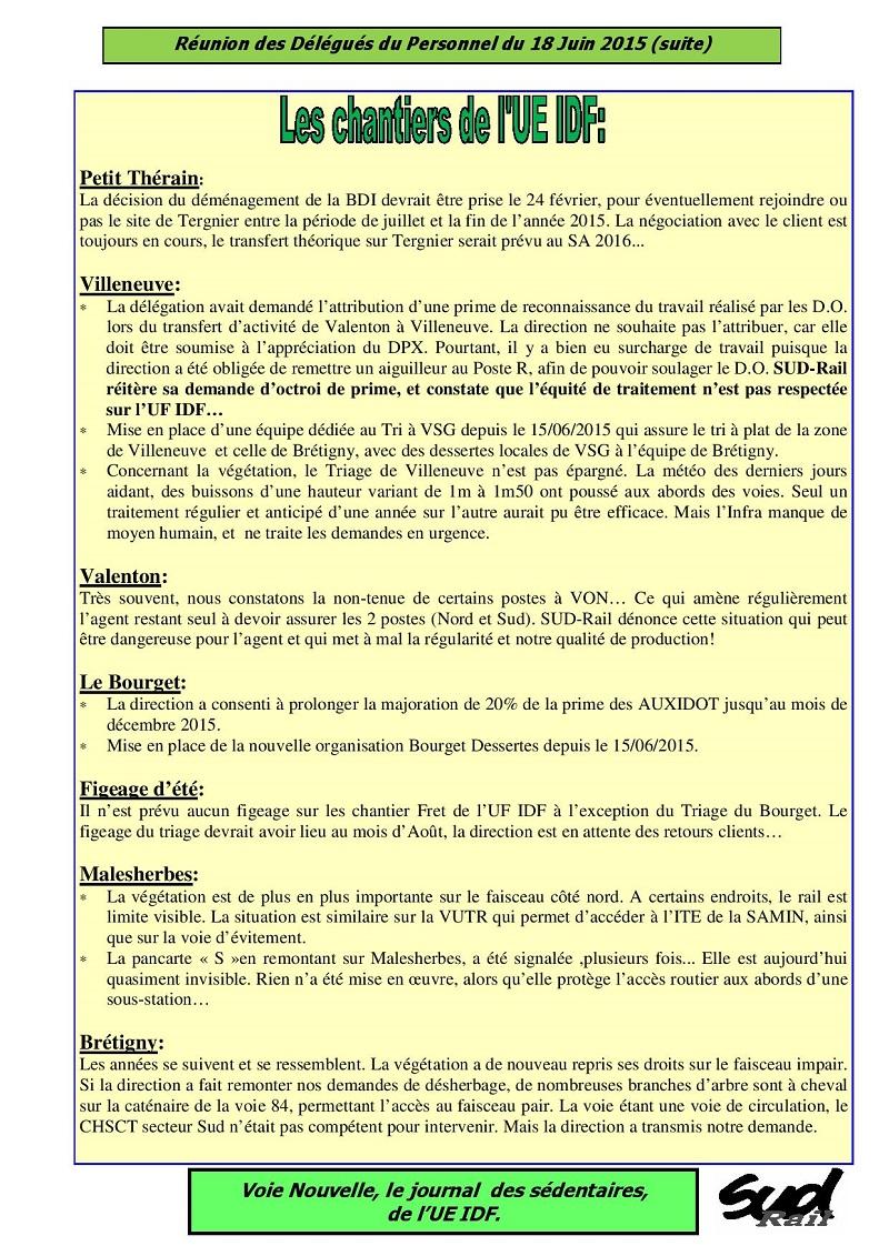 Dp Exploitation IdF 18 juin 2015-page-003