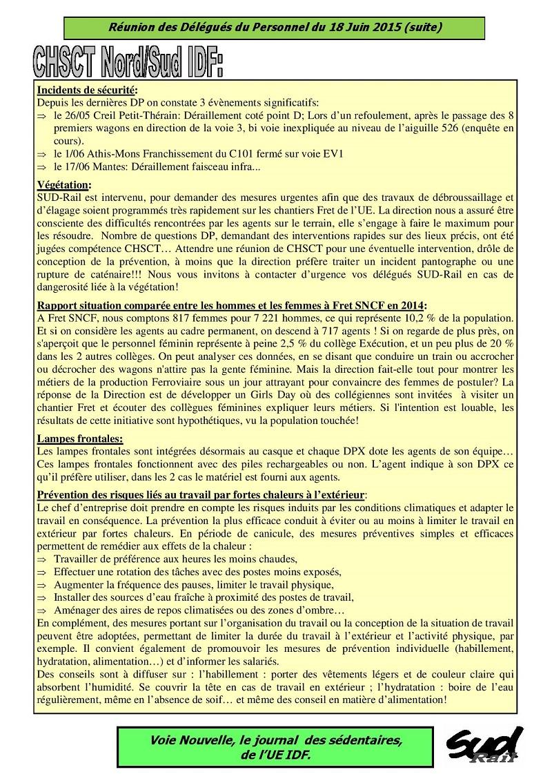 Dp Exploitation IdF 18 juin 2015-page-005