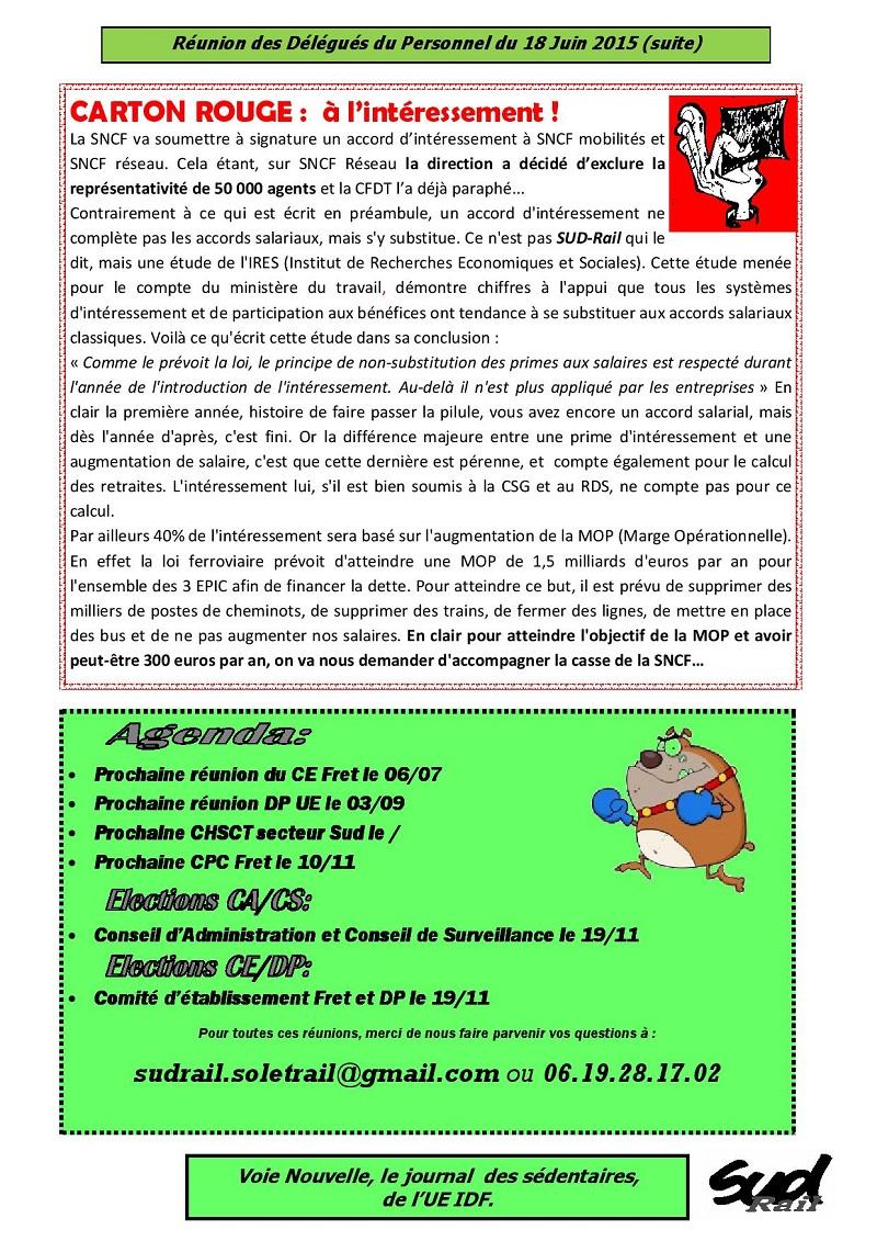 Dp Exploitation IdF 18 juin 2015-page-006