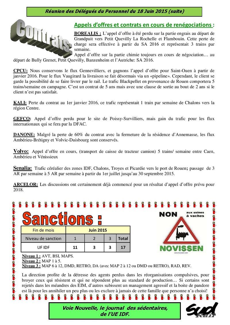 Dp Exploitation IdF 18 juin 2015-page-008