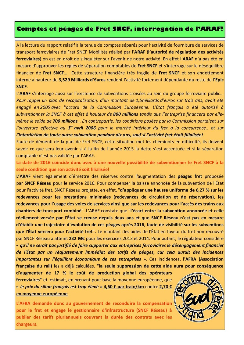 Dp Exploitation IdF 18 juin 2015-page-009
