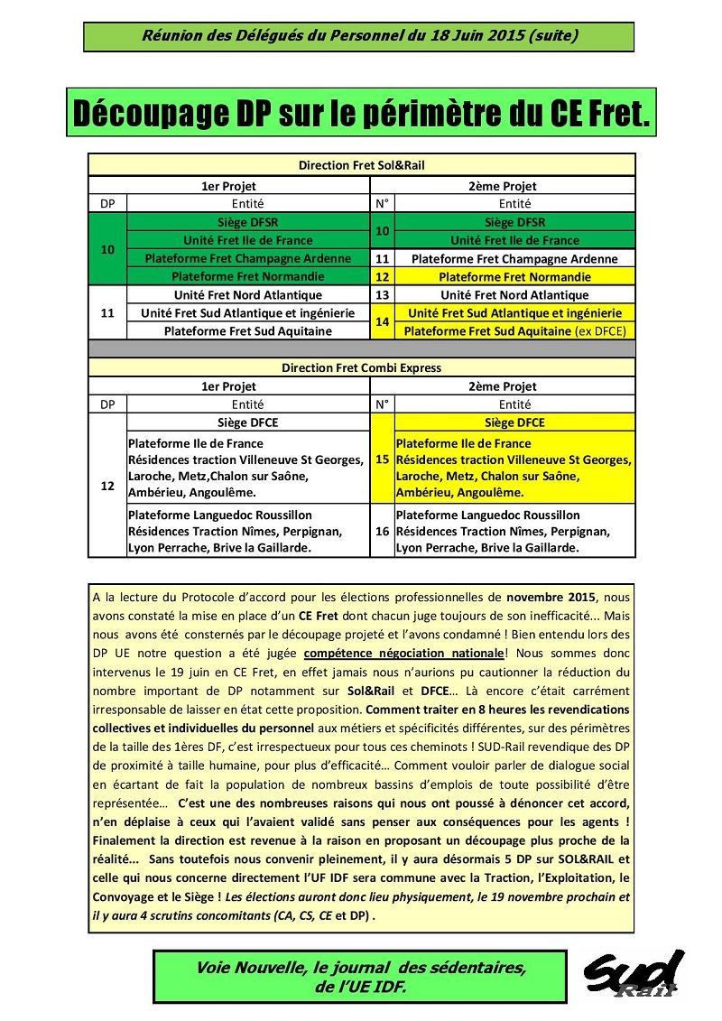 Dp Exploitation IdF 18 juin 2015-page-010