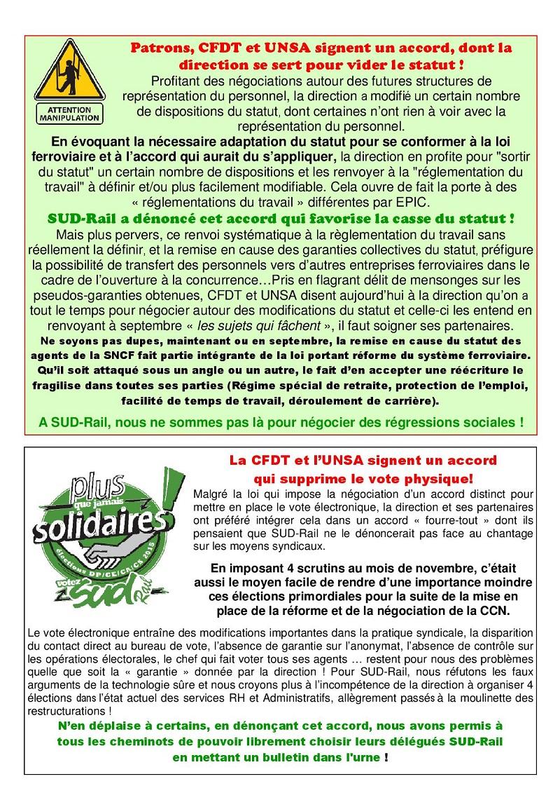 Dp Exploitation IdF 18 juin 2015-page-012