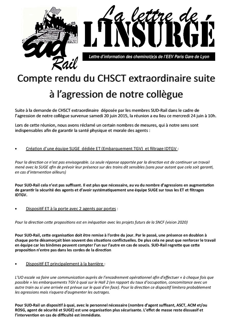 EEVPLY CR CHSCT agression 06-2015-page-001