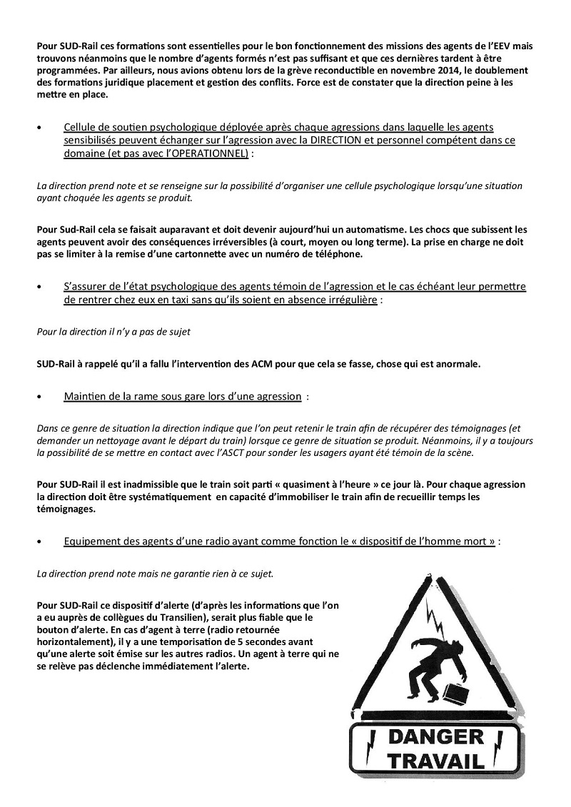 EEVPLY CR CHSCT agression 06-2015-page-003