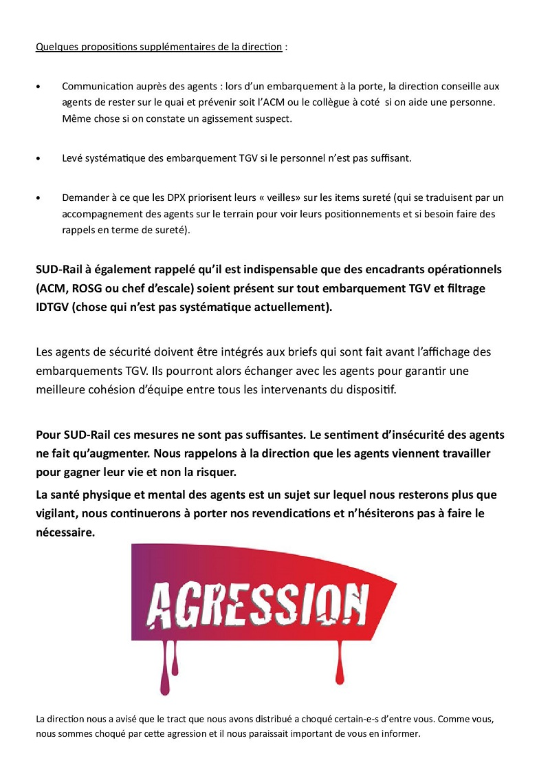 EEVPLY CR CHSCT agression 06-2015-page-004