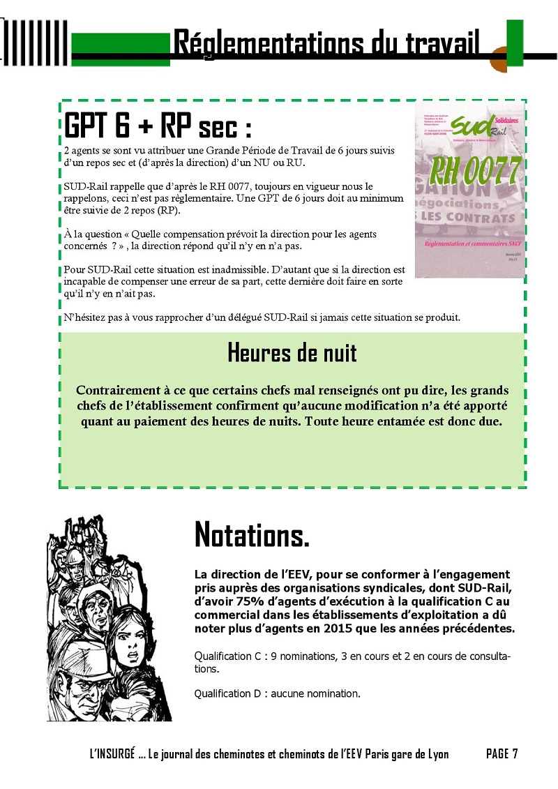 INSURGE 319-page-007