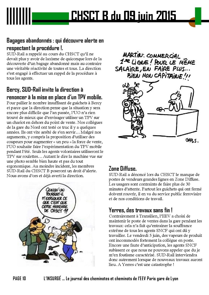 INSURGE 319-page-010