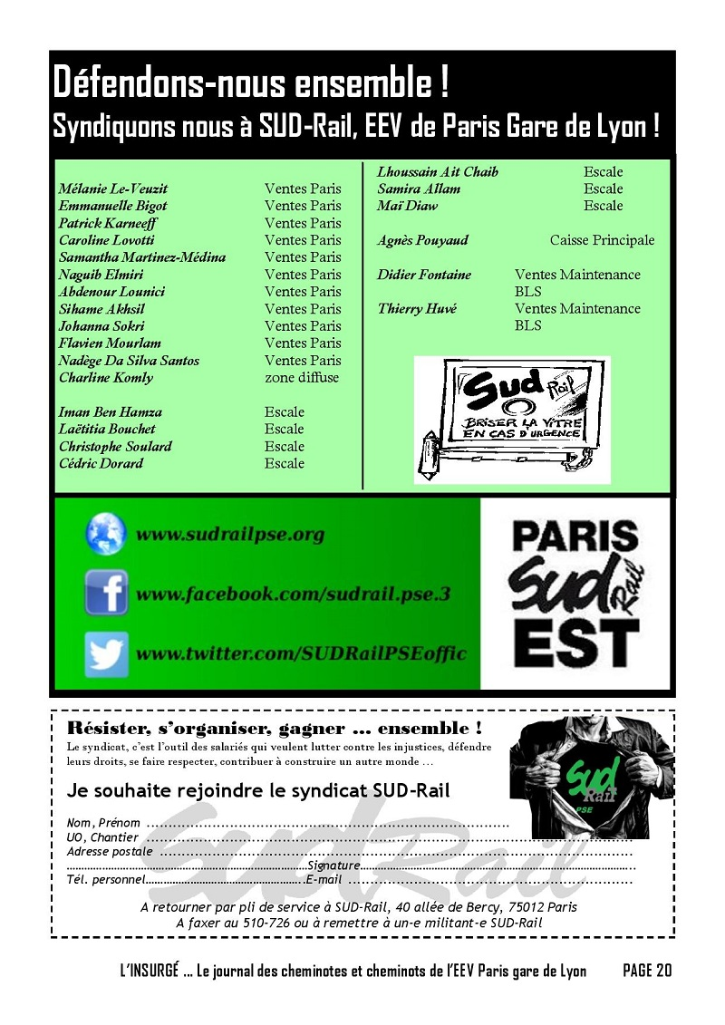 INSURGE 319-page-020