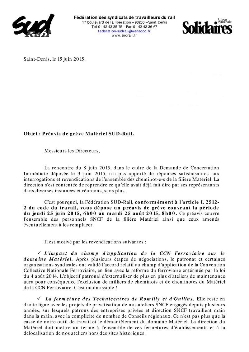 Preavis Materiel 05-2015-page-001