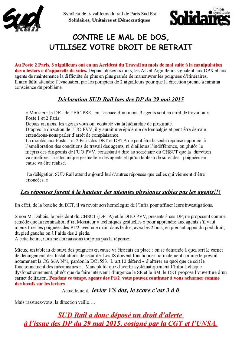 droit d  alerte 05-2015 eicpse-page-001