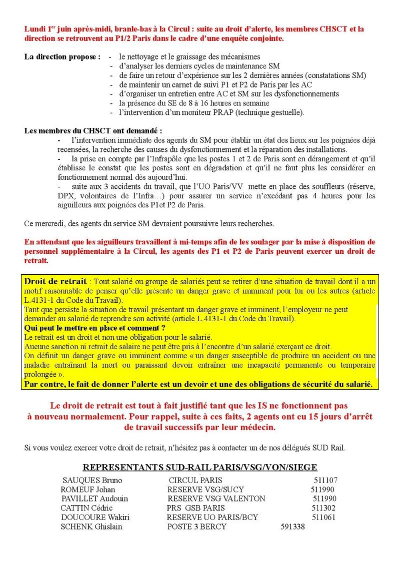 droit d  alerte 05-2015 eicpse-page-002