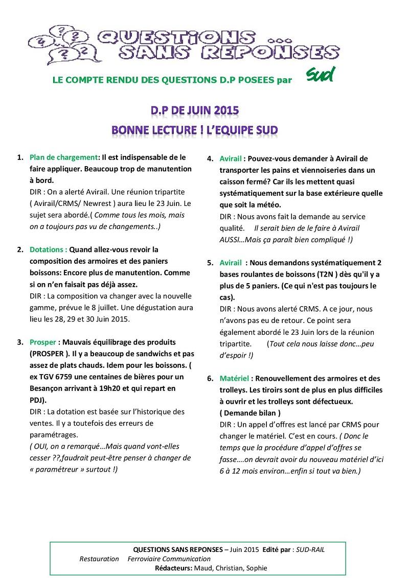 restauration ferroviaire CRDP Juin  2015-page-001