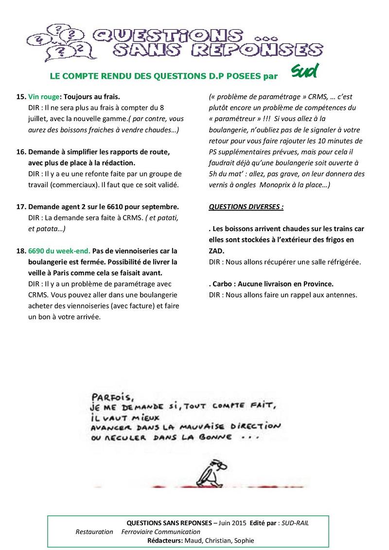 restauration ferroviaire CRDP Juin  2015-page-003