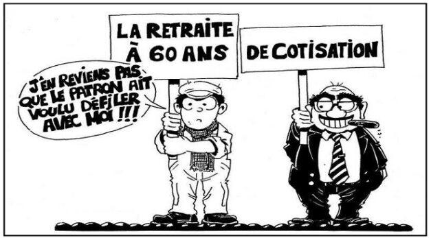 Ex-apprentis, la SNCF doit prendre en charge le rachat des trimestres manquants