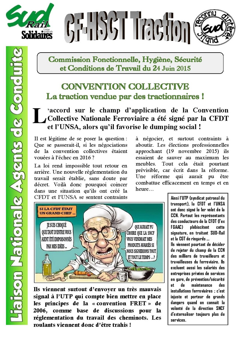 CFHST traction 06-2015-page-001