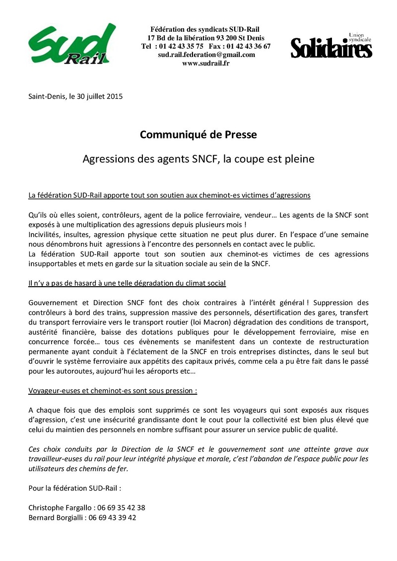 compresse-agression-07-2015