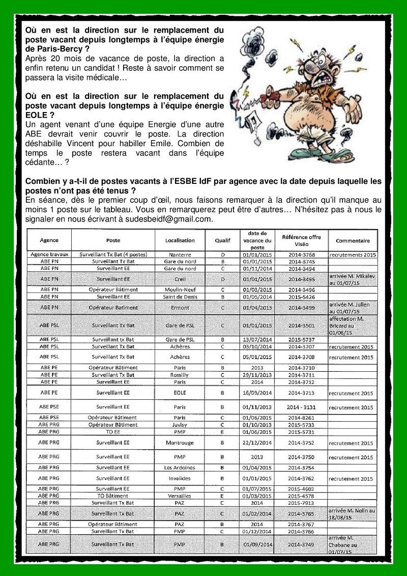 crdp ESBE IdF 07-2015-page-005