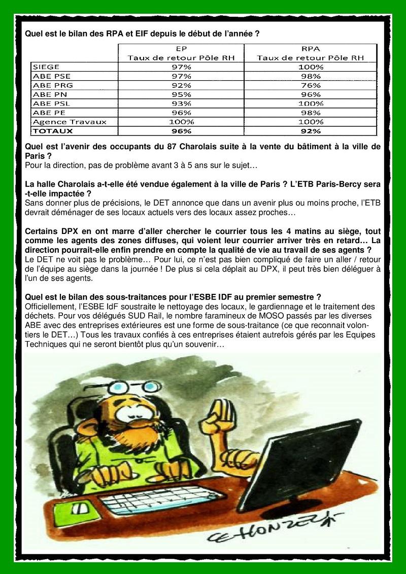 crdp ESBE IdF 07-2015-page-009