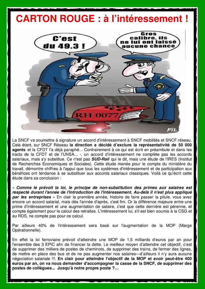 crdp ESBE IdF 07-2015-page-010