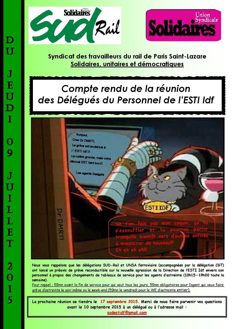 crdp ESTI 07-2015-page-001