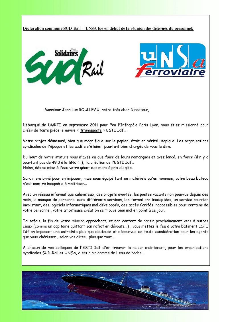 crdp ESTI 07-2015-page-004
