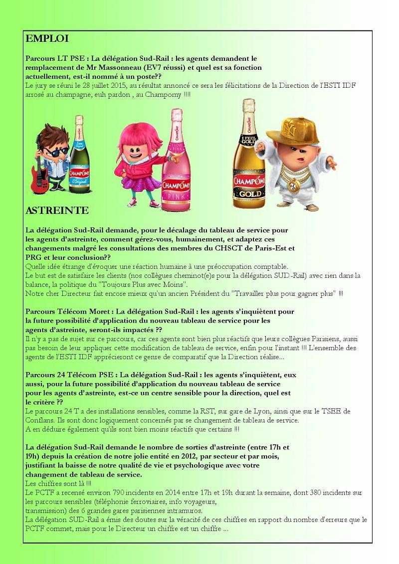 crdp ESTI 07-2015-page-008