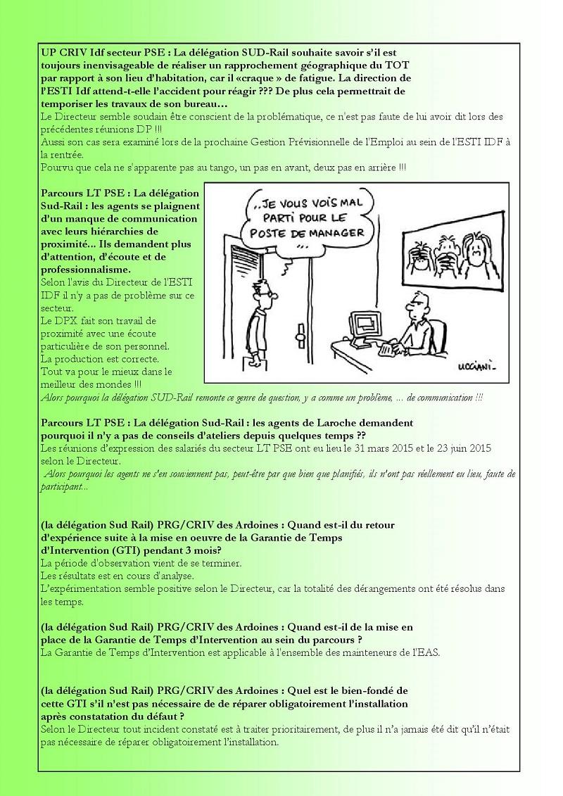 crdp ESTI 07-2015-page-010