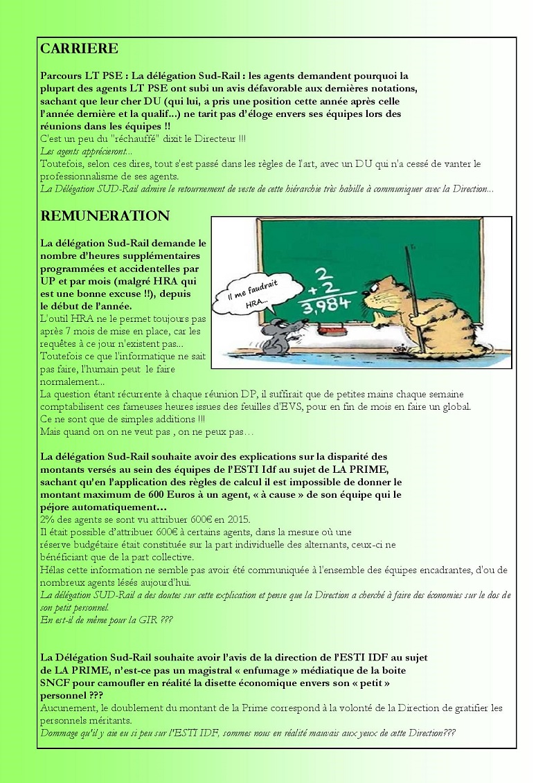 crdp ESTI 07-2015-page-011