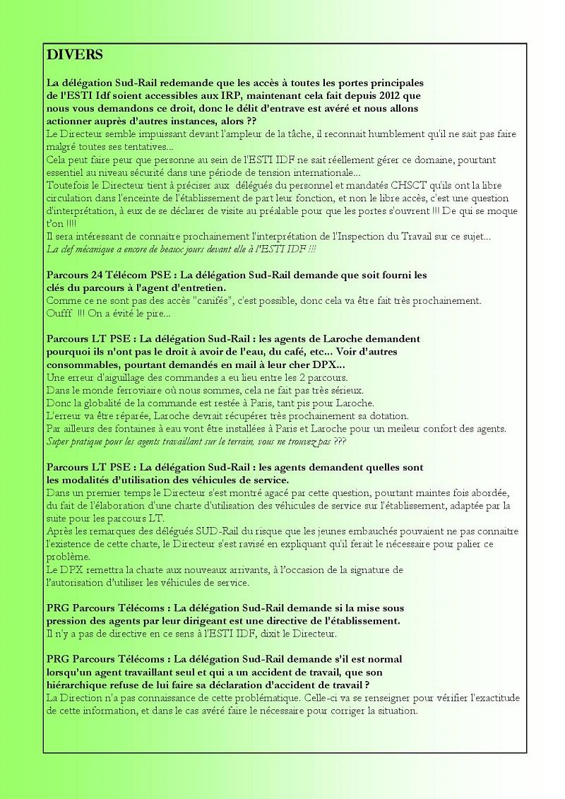 crdp ESTI 07-2015-page-013