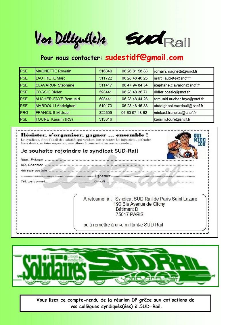 crdp ESTI 07-2015-page-016