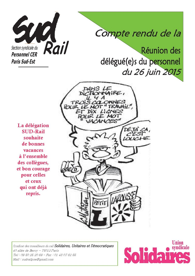 crdp Perso CE 07-2015-page-001