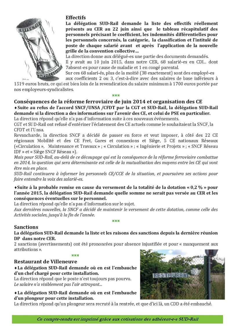 crdp Perso CE 07-2015-page-002
