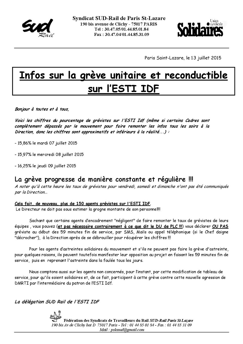 estiidf point greve 13072015-page-001