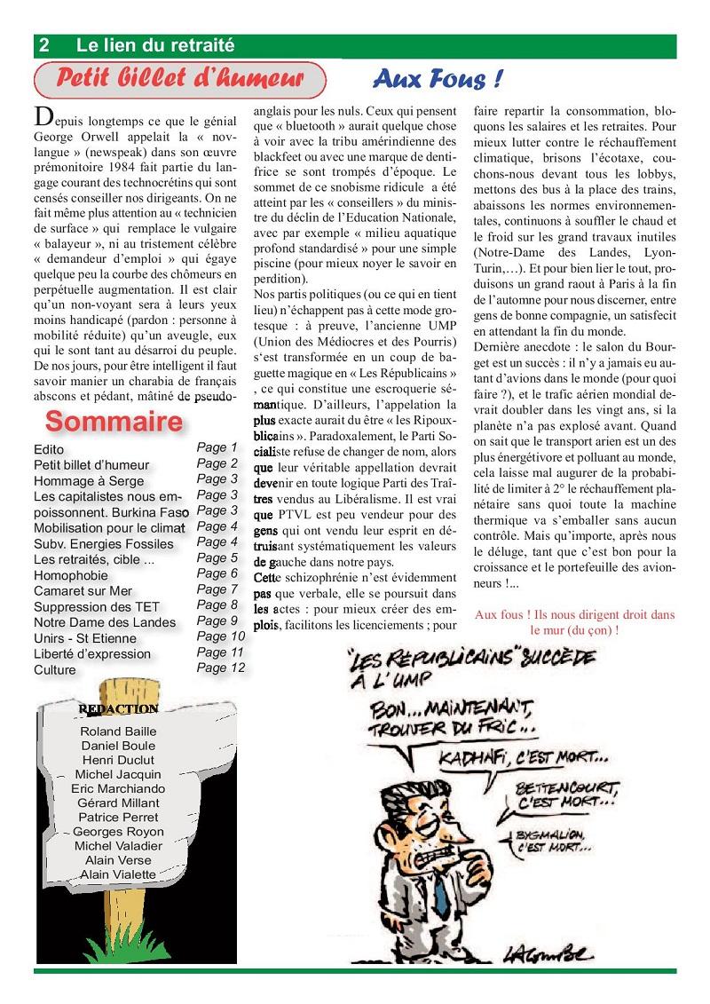 le lien des retraites 57-page-002