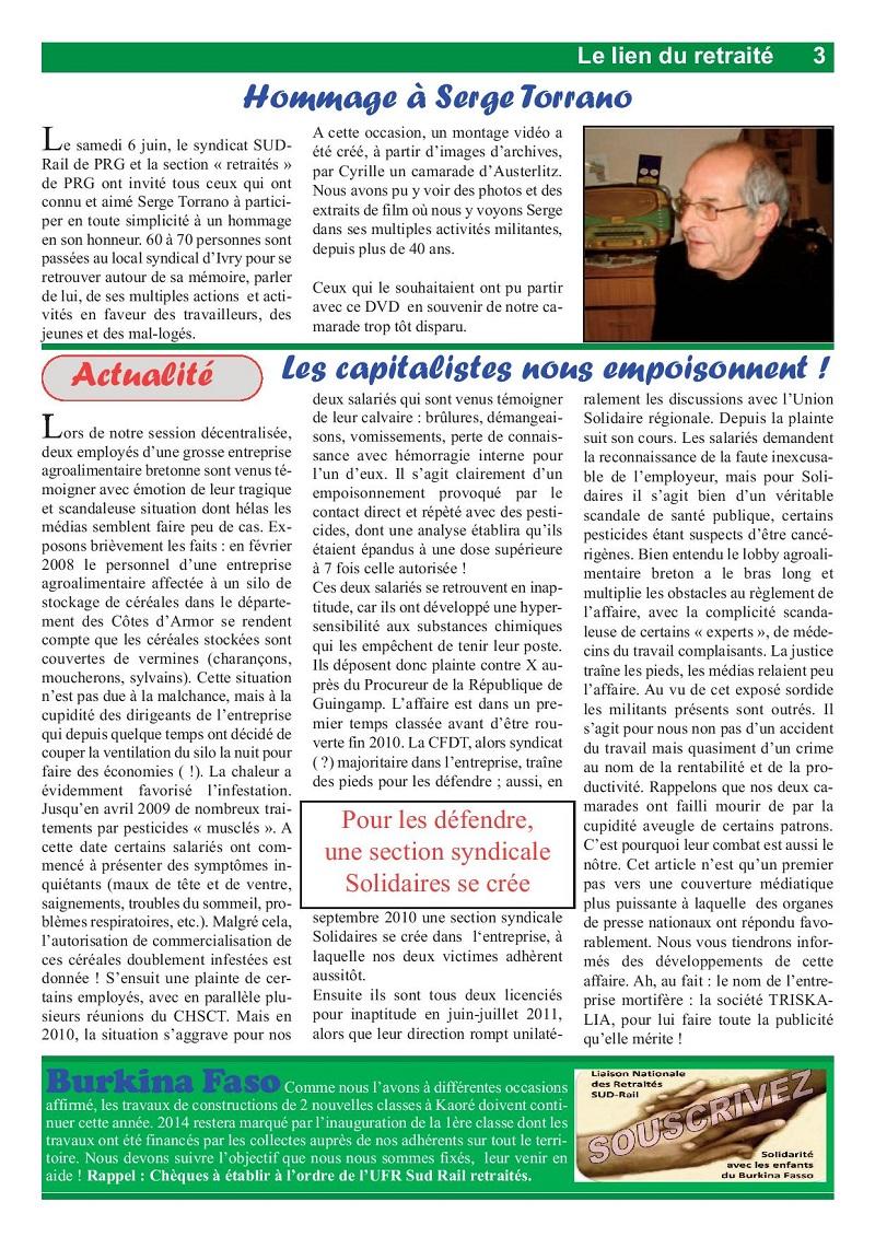 le lien des retraites 57-page-003