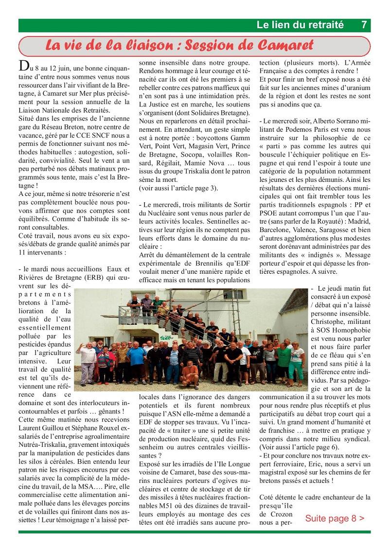 le lien des retraites 57-page-007
