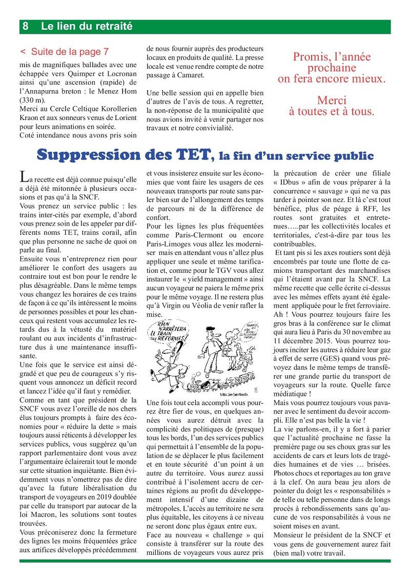 le lien des retraites 57-page-008