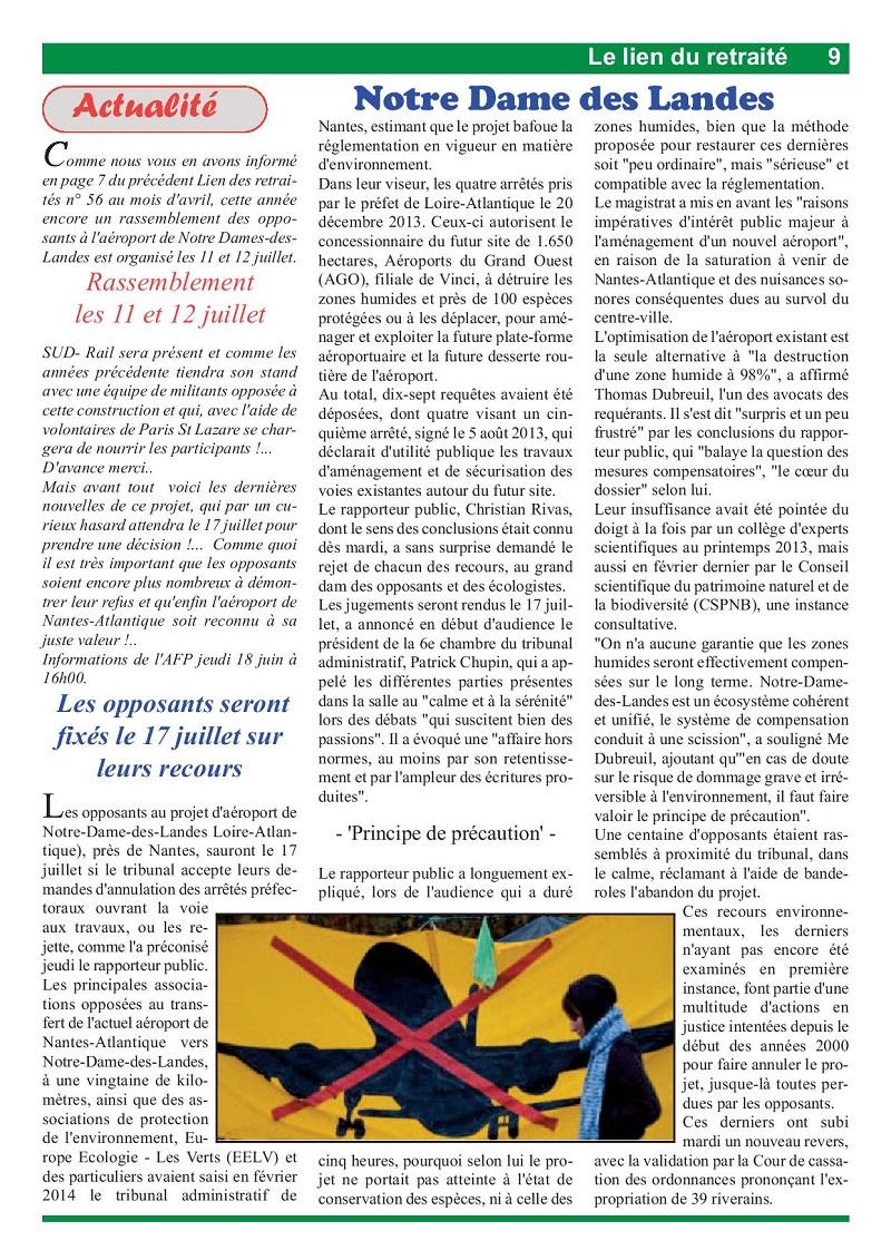 le lien des retraites 57-page-009