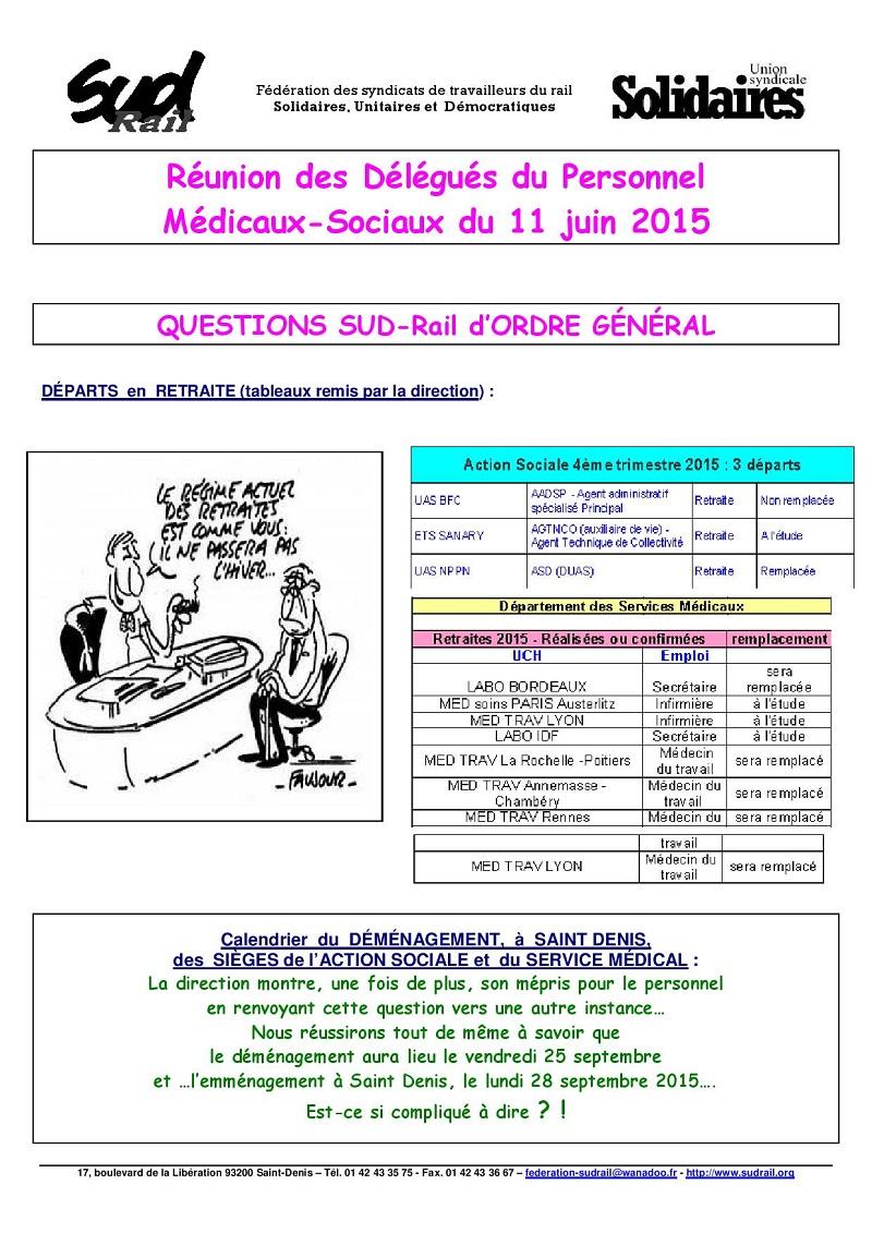 medicaux cr dp 06-2015-page-001