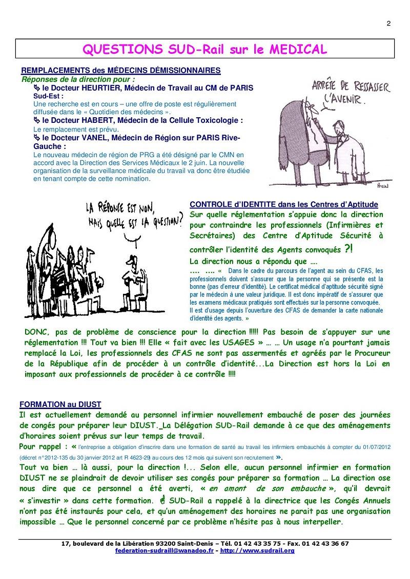 medicaux cr dp 06-2015-page-002