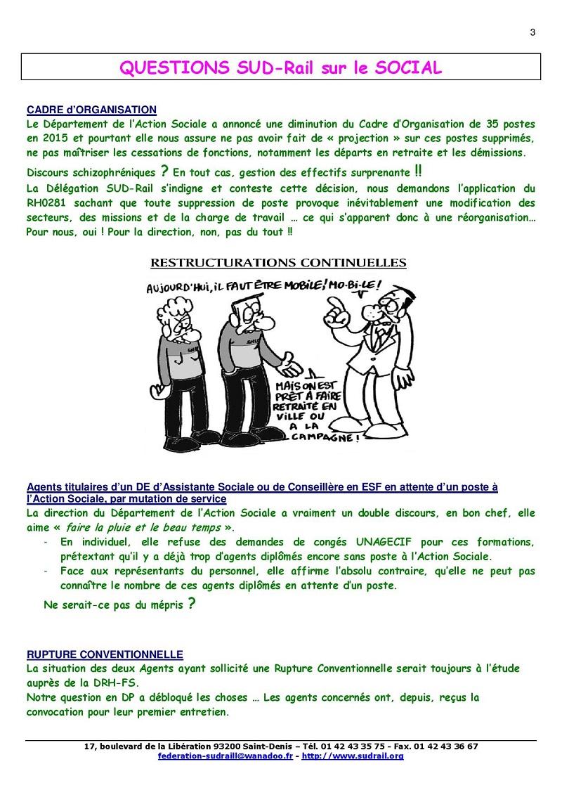 medicaux cr dp 06-2015-page-003